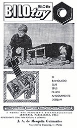 1968 PT ad. Click for larger image