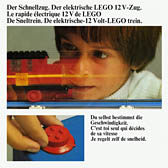 1974 Train catalog. click for more