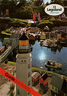 Legoland Guide. Click for more.